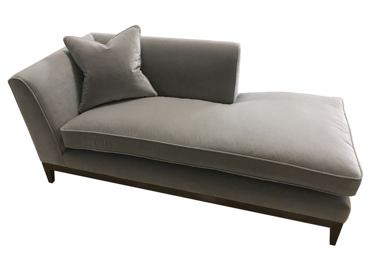 Vanessa Chaise Longue Treniq Benches. View thousands of luxury interior products on www.treniq.com