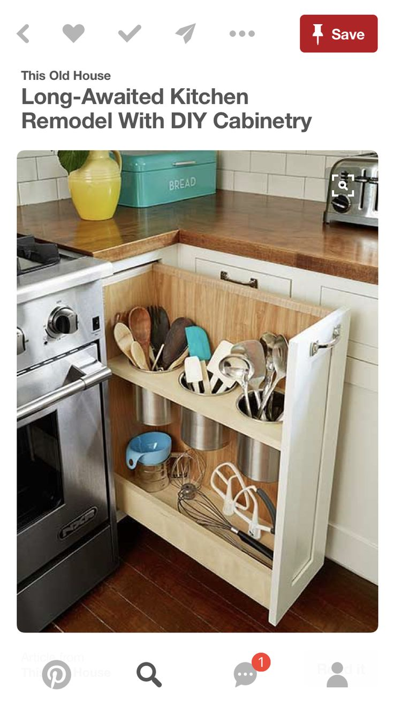 Mejores 24 imágenes de New Kitchen en Pinterest   Ideas para la ...