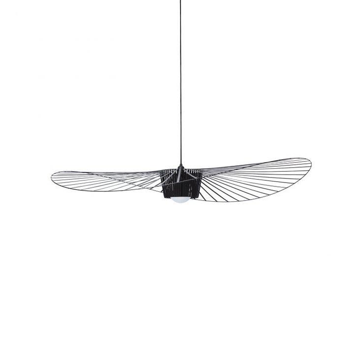 17 Best Ideas About Lampe Vertigo On Pinterest Petite