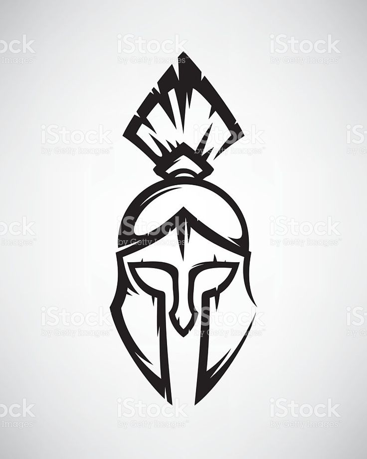 best 25 spartan helmet tattoo ideas on pinterest