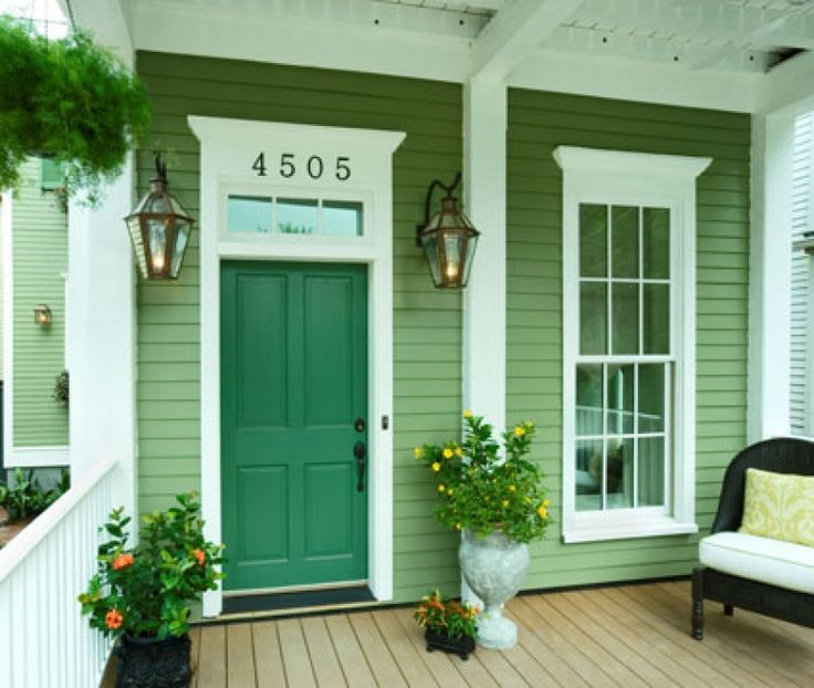 17 best images about front door on pinterest blue doors for Jeld wen exterior doors