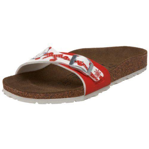9b1a0a5601d2 Birki s Toddler Little Kid Menorca Cork Sandal