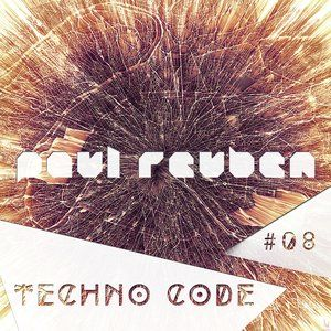 TECHNO CODE Podcast #08