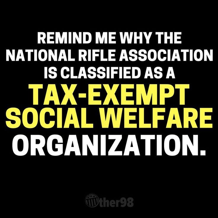 Take this status away from this group! They are not for the welfare of our children. Don't spend my taxes this way.