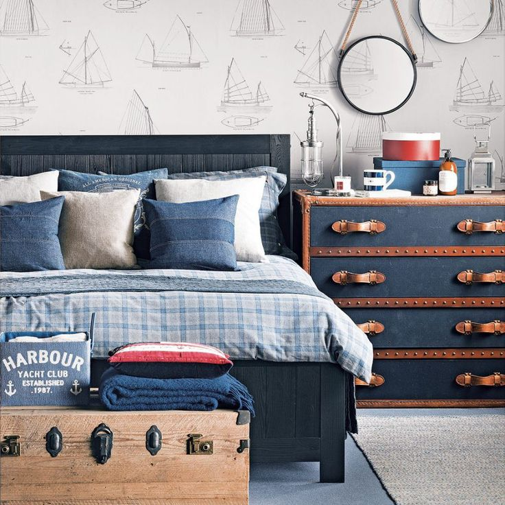 27 Beautiful Bedroom Ideas Teenage For Your Style: 27+ Beautiful Bedroom Ideas Teenage For Your Style 27