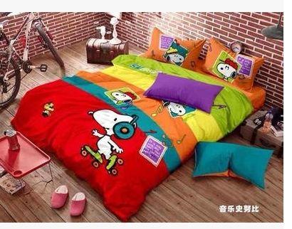 """Barato 100% algodão de impressão conjunto de cama lençol / rei rainha conjuntos de cama colcha de capas de edredão venda / colchas / folha Falt, Compro Qualidade Roupas de cama diretamente de fornecedores da China:                       Estilo folha plana:       ; Line-height: 18px; """">   Duplo (1,5 m/6pés) de cama"""