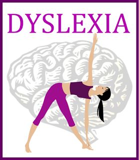 Can Hemisphere Integration Exercises Help Students with Dyslexia?