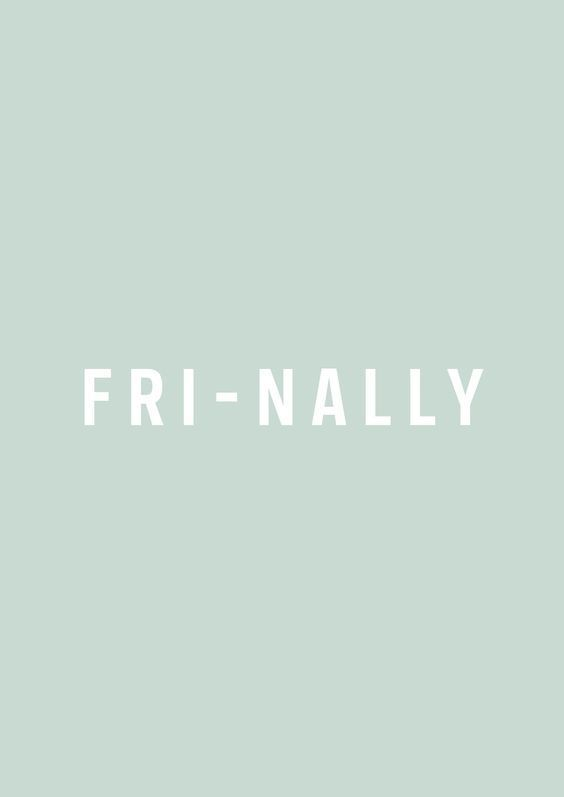 #Weekend is here again! Shop with us now! New styles in, and restocked a bunch! (: pinterest/nickelandsuede/the zoe report) #ShopAD #styles