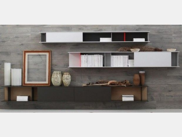 34 best Bedroom Cabinets images on Pinterest | Bedroom cabinets ...