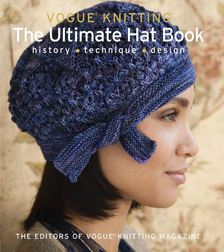 8 best sjonabok images on Pinterest | Knitting charts, Knitting ...