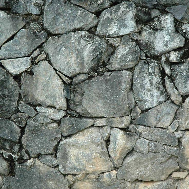 48 best Textures: Stone images on Pinterest | Paredes de ...
