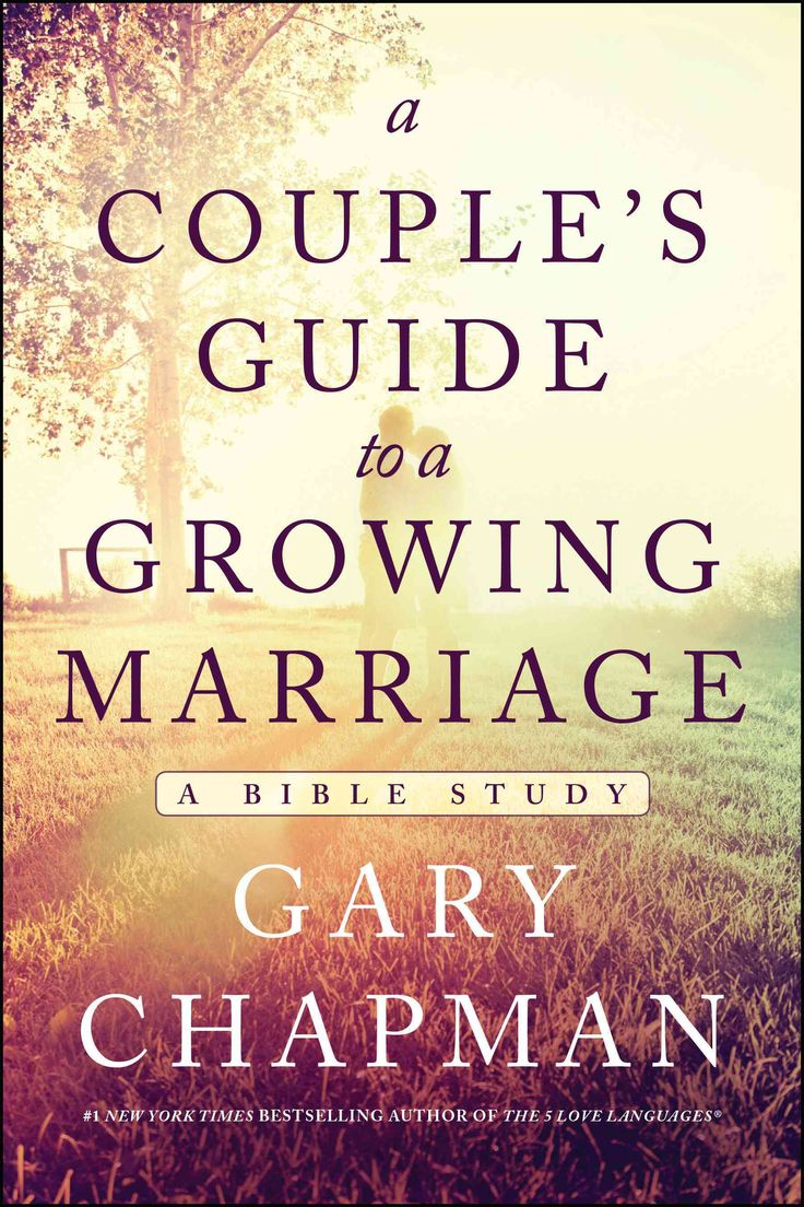 Devotional Bible Study Ideas & How To's for Couples - In ...