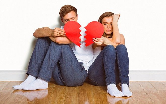 Pět důvodů, proč muži ztrácí zájem