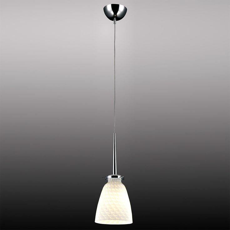 Charmant 15% Off All Bromi Design Lighting Fixtures! Energy Efficient LightingMini  PendantLighting ...