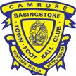 Basingstoke Town vs Gosport Borough Jul 27 2016  Live Stream Score Prediction