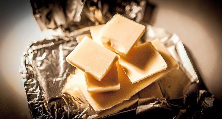 Howaito dē: An jedem 14. März feiert man in Japan mit dem weißen Tag eine eigene Variante des Valentinstags. Hier geht es vor allem um weiße Süßwaren. Hmm.