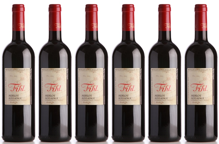 Wein aus #Suedtirol - Südtiroler Weine online kaufen - #Wein aus #Südtirol