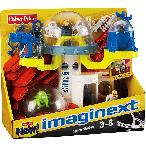 Target Toys For Big Boys : Walmart imaginext space shuttle pics about