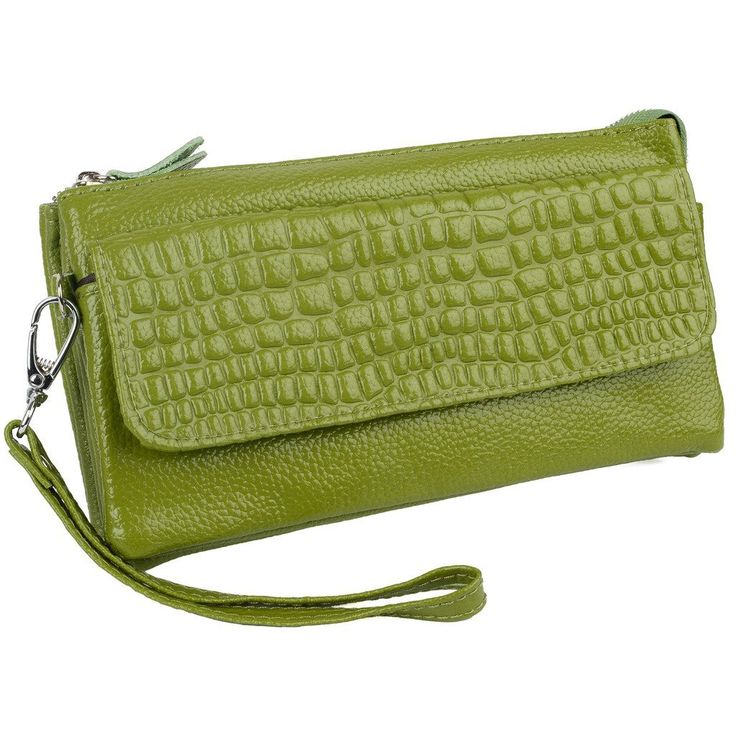 41.99$  Watch here - http://viqoo.justgood.pw/vig/item.php?t=5z8wwxe11368 - Craze Lady Leather Wallet Purse Credit Card Clutch Holder Case LMG4S 41.99$