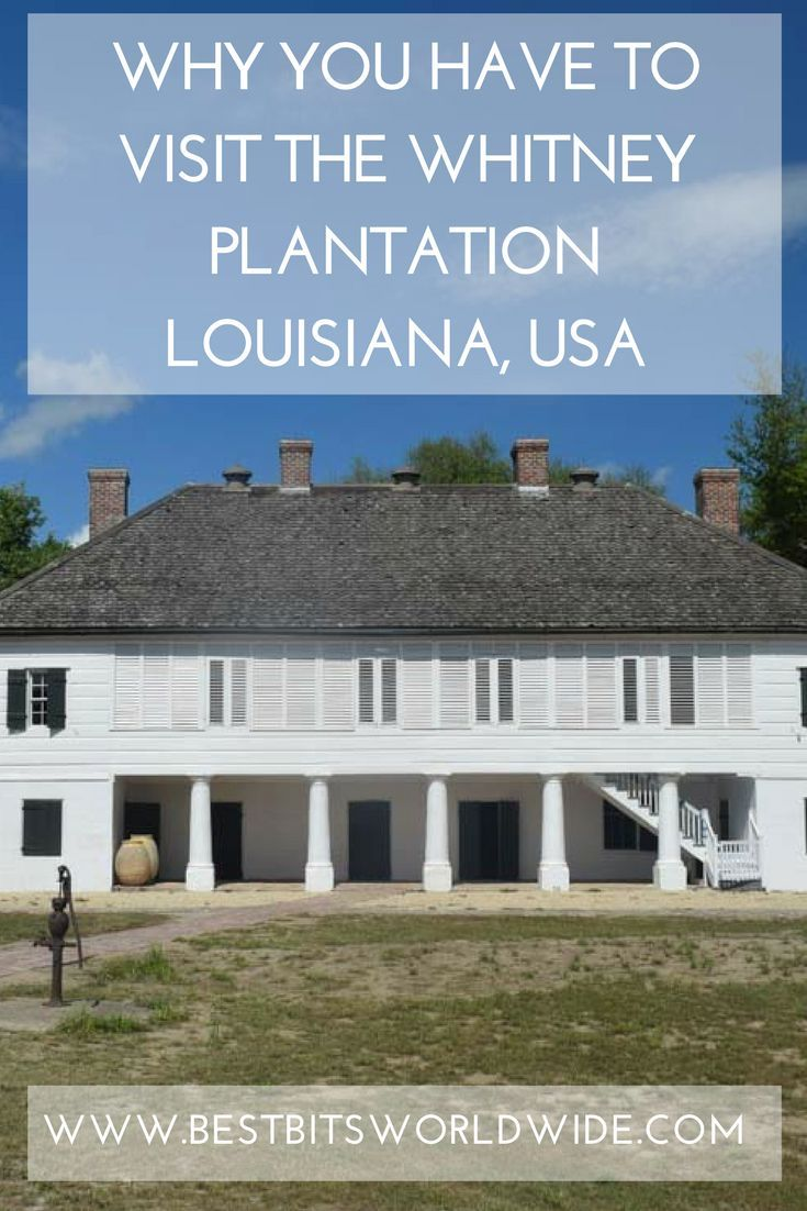 55 best Plantations images on Pinterest | Historic homes, Historic ...