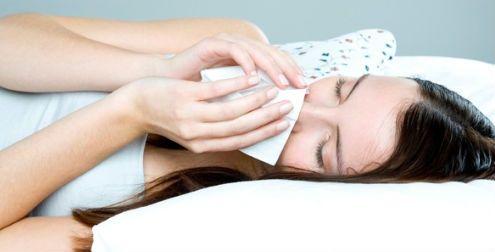 10 consejos para evitar enfermedades respiratorias | Bienestar180