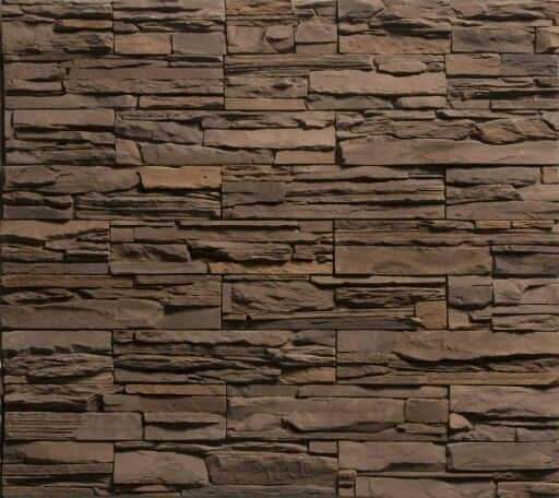 Stone Texture Rock Wall Rough Surface Layered Wallpoaper StockJpg