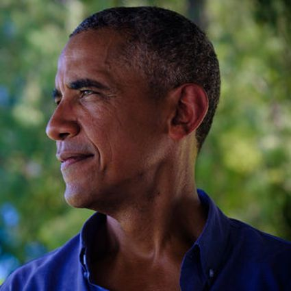 As Barack Obama embarks on what is likely to be his final trip to Asia as…