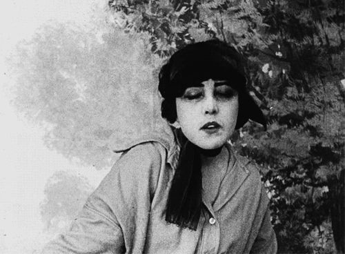 17 Best Images About Musidora Et Les Vampires On Pinterest