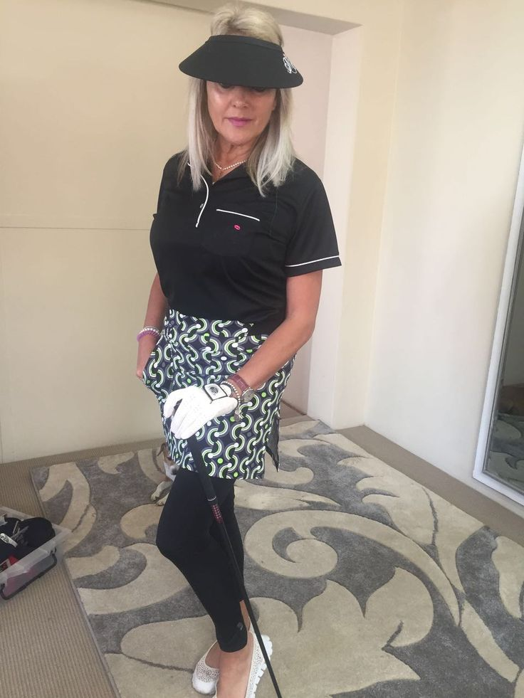 Our beautiful skeggings are available in a variety patterns for the perfect pop of colour.  Email us at info@beautifulmegolf.co.za to place your order.  #skirt #leggings #skeggings #fashion #colour #patterns #golf #ladies #wear #beautifulmegolf