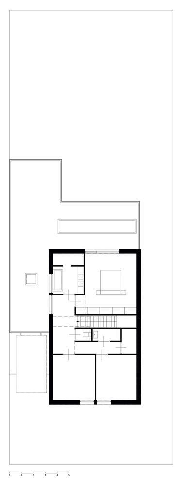 Gallery of Riel Estate / Joris Verhoeven Architectuur - 14