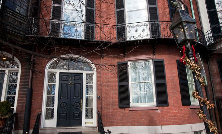 Why do small, old homes sell so quickly in Boston? - Real estate news - Boston.com