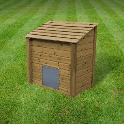 Ridlington Coal Bunker   Rutland County Garden Furniture. 26 best Really small wood stores images on Pinterest   Logs  Log