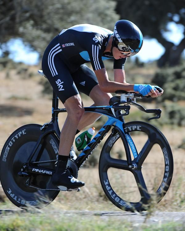 714 Best Chris Froome Images On Pinterest Chris Froome Chris D