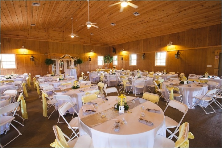 Twin Wedding reception and Receptions on Pinterest