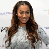 La La Anthony Net Worth:Earnings,Rumors,Career,Personal life,Relationship