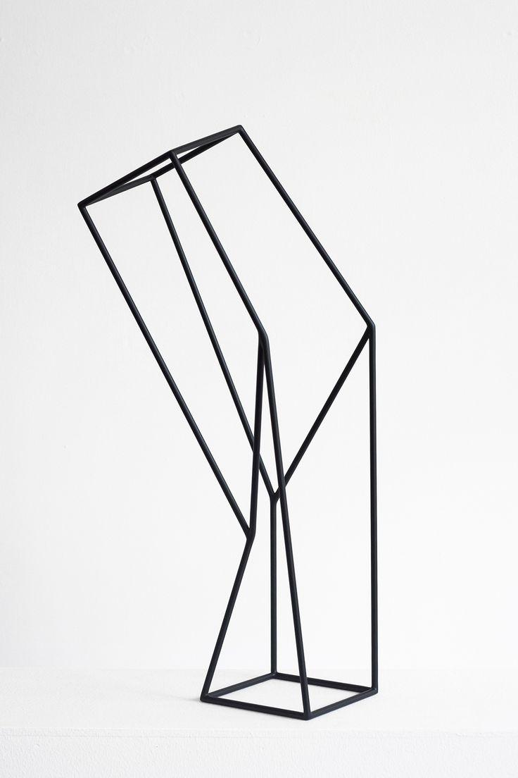 George Papadimas | Sculpture