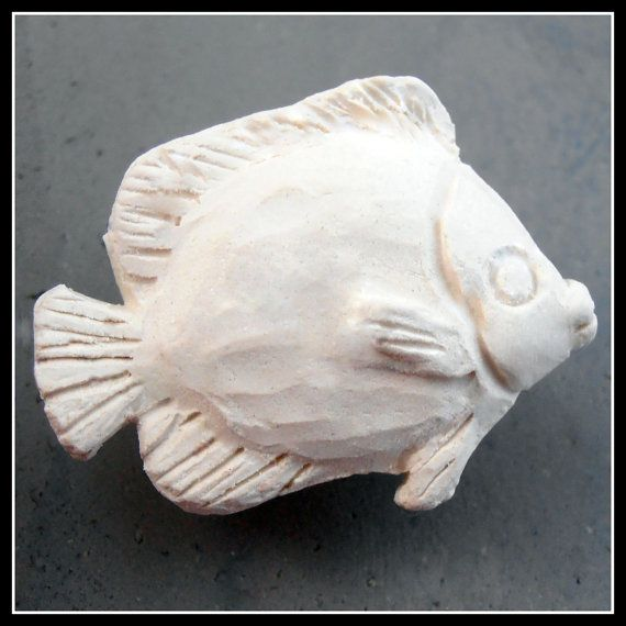 Fish patterns for wood carving woodworking projects plans