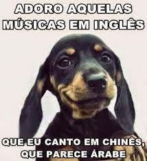 Imagem e Frases Facebook: Gosto, mas não sei!!