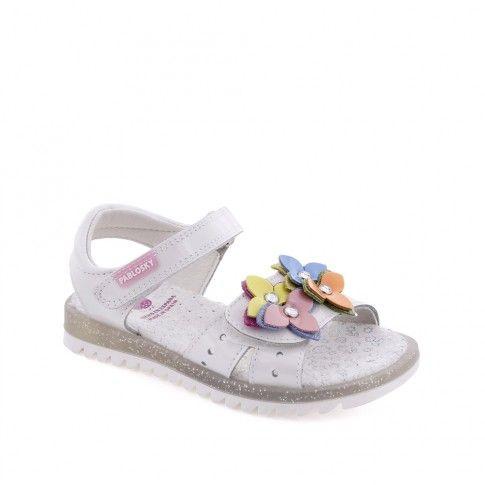 Sandale fete 090609 - Pablosky