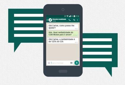 Que? Help from #digitalmarketing and #socialmediamarketing to influencing Brazilian markets http://www.konvertigo.io/blog/digital-marketing-brazil