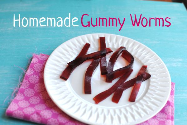 Homemade Sugar Free Gummy WormsCarb Cooking, Low Carb, Homemade Gummy, Cooking Recipe, Fingers Food, Homemade Sugar, Pennywise Cooking, Free Gummy, Gummy Worms