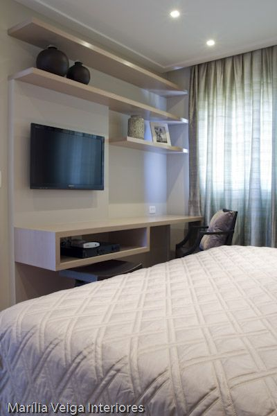 25 Best Ideas About Bedroom Interior Design On Pinterest Home Interior Design Bedroom Inspiration And Colors For Bedrooms