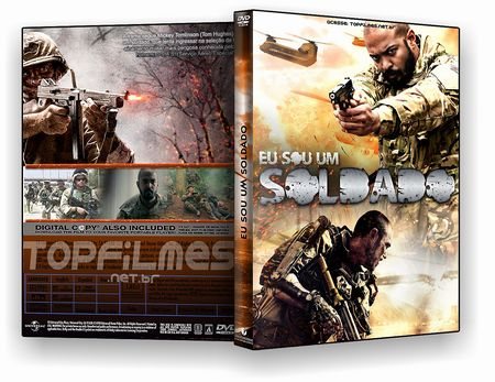 Download Portal Filme