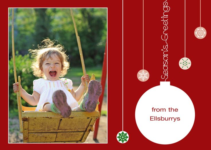 52 best Faster Graphics Christmas Cards images on Pinterest ...