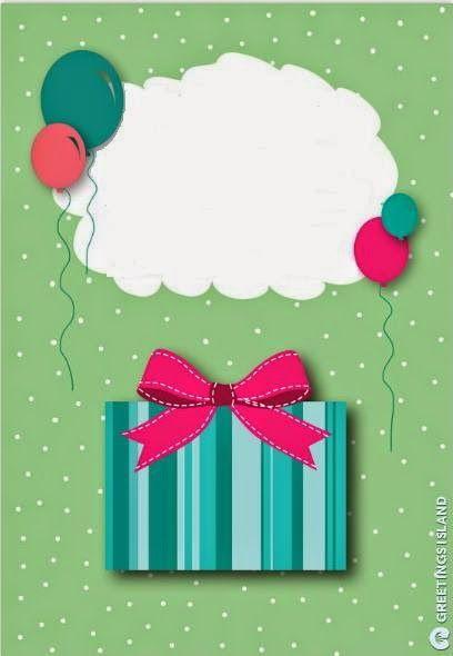 Invitaciones de cumpleaños infantiles