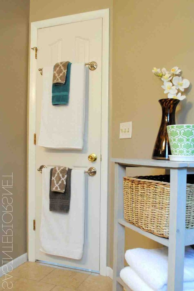 This Over Toilet Storage Diy   25 Bathroom Space Saver Ideas U2013 Diy U0026 Craft.  View Images . Bedroom : Teal Girls Bedroom Diy Teen Room Decor Bathroom  Storage ...