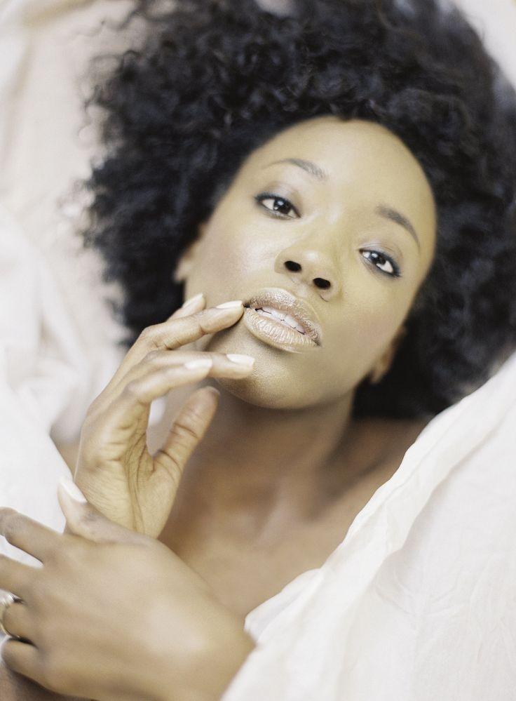 Best American Skin Ideas On Pinterest Black Beauty African