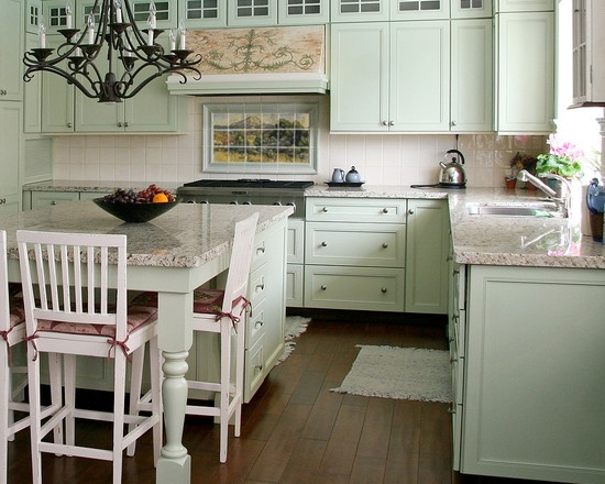 English Country Kitchen Design Inspiration Decorating Design