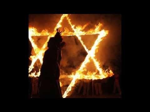 Black magic love spells 0027717140486 in United Kingdom,Vatican City
