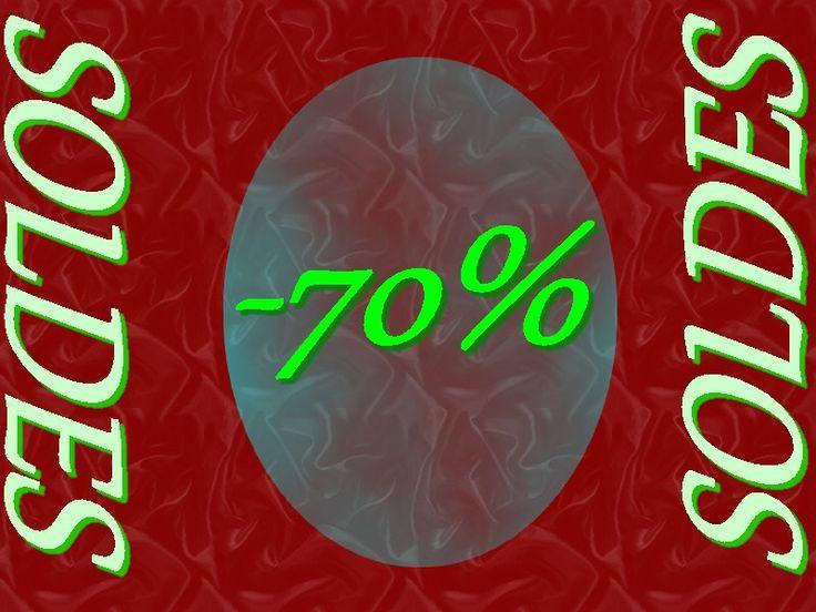 -70% www.promo-mariage-decor.com
